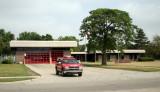 2007-july-detroit-fire-engine-9-ladder-6-chief-9-firehouse-3737-east-lafayette.JPG