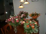 Bloemen Bep