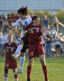 2007 Arlington Soccer