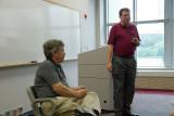 Alan Kay Talk, 13 July 2007