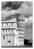 Pisa : Livorno : Frienze