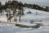 Zlatibor, January 2007