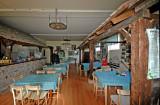 Restaurant Kreacer