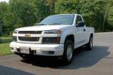 Sammy's Truck