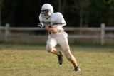 Football Jesse