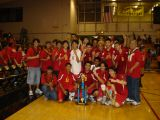 2006 OIA Champions!!!!