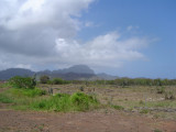 Pictures of the Island of Kauai