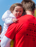 STAR Inc. 8th Annual Walk, Roll and Stroll - May 5, 2013