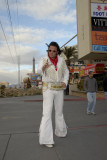 Vegas December 2006