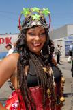 mermaidparade07-25.jpg