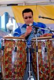 Manchado - Sono Arts Festival - August 5, 2007