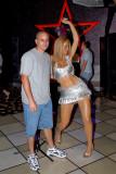 vegas2007-95.jpg
