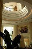 016 Mayfair Hotel .jpg