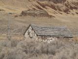 Long Gone Ranch