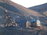 Silver Top Mine