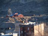 Tonopah Mine