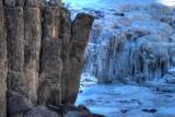 Basalt and Ice