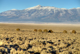 Great Basin Highway