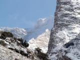 Ruby Mountain Majesty