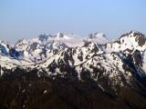Olympic Snows 3