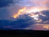 The Western Sky 2