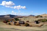 One Day in Idaho