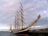 Ships, Boats,and Tall Ships
