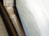 Spillway Extrusion.jpg