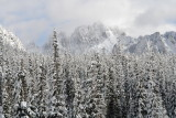 North Cascades 1