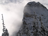 North Cascades 3