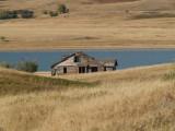 Ghost Ranch at Bean Lake 2
