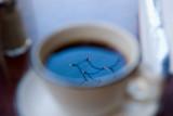 XMas Coffee