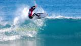 surf back beach nz