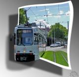 Tramway #12