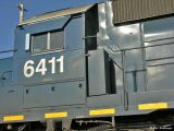 DSCN5408.jpg