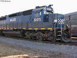 DSCN5428.jpg
