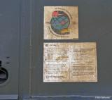 csx gevo 32.jpg