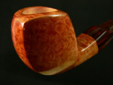 Ole Walther - handmade pipes