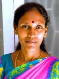 Anna-Lakshmi