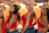 Clovis Rodeo/Candids
