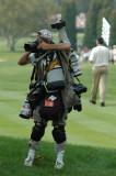 NikonGolf Camera.jpg