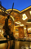 Sunway Resort Hotel.jpg