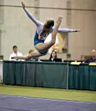 Level 10 Nationals 2007