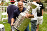 Stanley Cup Day