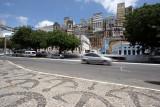 2007-01-Nordeste-178-after.jpg