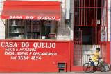 2007-01-Nordeste-204-after.jpg