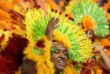 2007-02-Carnaval-032-after.jpg