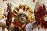 2007-02-Carnaval-042-after.jpg