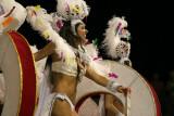 2007-02-Carnaval-050-after.jpg
