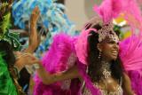 2007-02-Carnaval-058-after.jpg